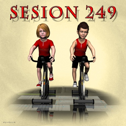 SESION249