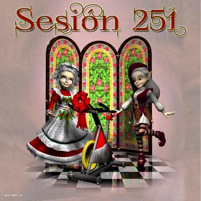 SESION251