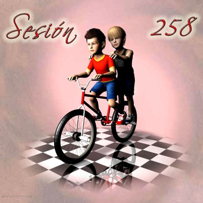 SESION258