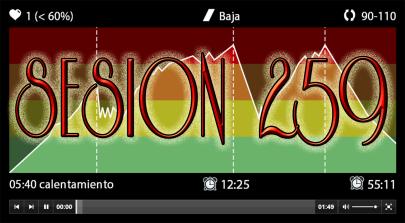 SESION259