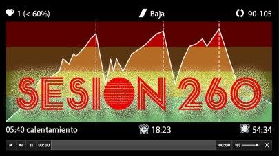 sesion260