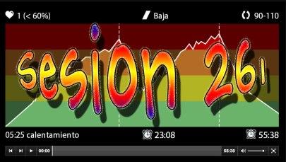 SESION261